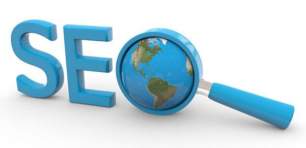 「SEO基础教程」关于网站的三要素,你是否了解?