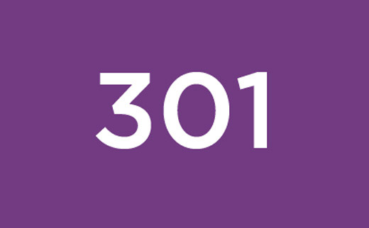 如何实现301重定向,301重定向怎么判断?