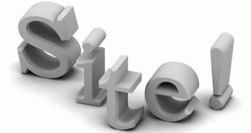 网站是否降权怎么检查,网站降权的主要因素有哪些?