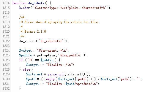 wordprss主题的robos文件在哪个文件夹里?