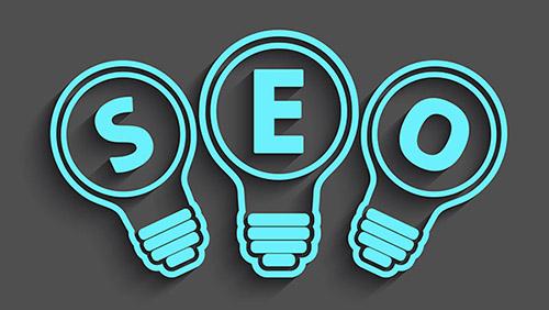 外链建设时需要满足哪些条件才能提升网站的权重