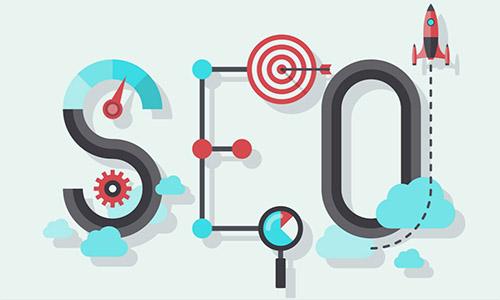 网站seo优化需要从网站的哪些方面进行优化工作