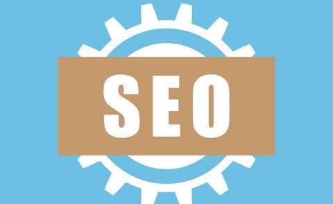 扬州SEO教你如何有效的提升网站收录量?