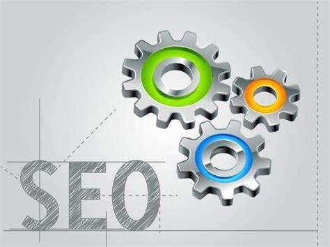 站内seo网站优化需要做好哪些工作?