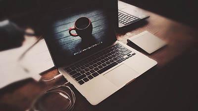 赣州网站建设公司浅谈选择网页设计公司的13大重点