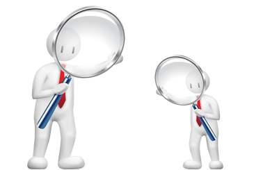 robos文件未做好导致网站数据出问题应如何解决?