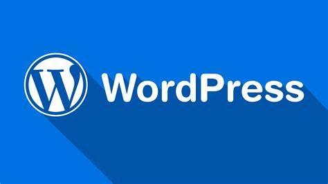 WordPress主题插件在哪个文件夹?如何安装WordPress插件?