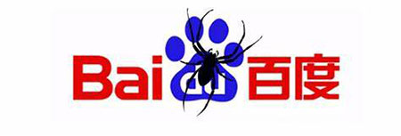seo自学网:蜘蛛日志分析怎么分析?蜘蛛日志分析有哪些作用?